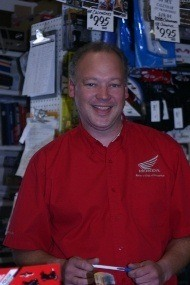 Our staff twin city honda suzuki in festus mo for Twin cities honda dealers