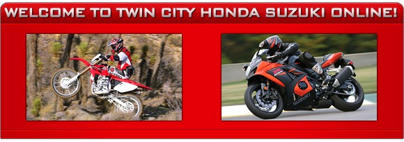 twin city honda suzuki in festus mo shop our large