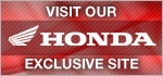 honda-Exclusive-logo